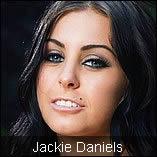 Jackie Daniels