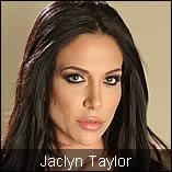 Jaclyn Taylor