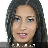 Jade Jantzen
