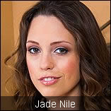 Jade Nile
