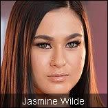 Jasmine Wilde