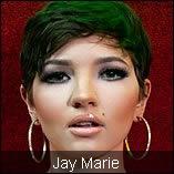 Jay Marie