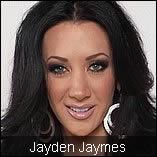 Jyden Jaymes
