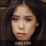 Joey Kim