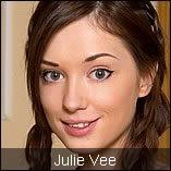 Julie Vee