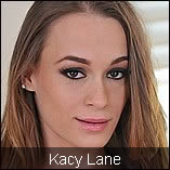 Kacy Lane