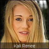 Kali Renee