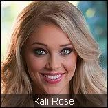Kali Rose