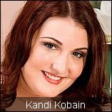 Kandi Kobain