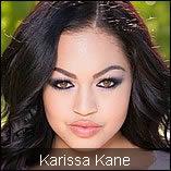 Karissa Kane