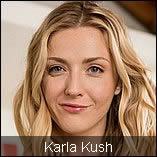 Karla Kush