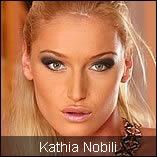 Kathia Nobili