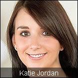 Katie Jordan