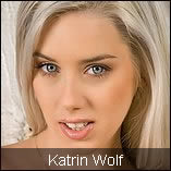 Katrin Wolf