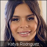 Katya Rodriguez