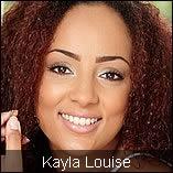 Kayla Louise