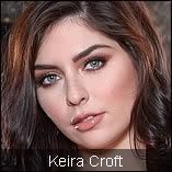 Keira Croft
