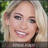 Khloe Kapri