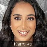 Kiarra Kai