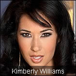 Kimberly Wlliams
