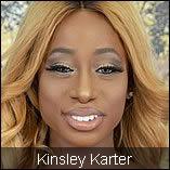 Kinsley Karter