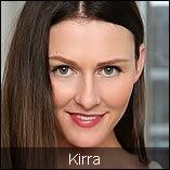Kirra