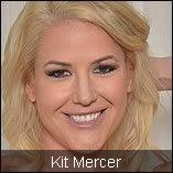 Kit Mercer
