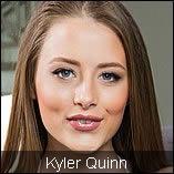 Kyler Quinn