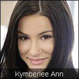 Kymberlee Ann