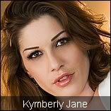 Kymberly Jane