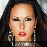 Laly Vallade
