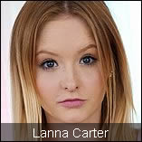 Lanna Carter