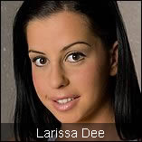 Larissa Dee