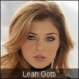 Leah Gotti