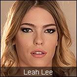 Leah Lee