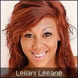 Leilani Leeane