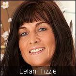 Lelani Tizzie