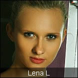 Lena L