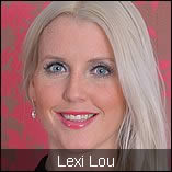Lexi Lou