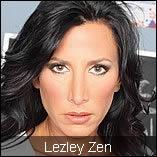 Lezley Zen