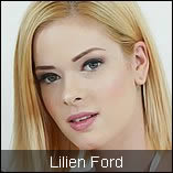 Lilien Ford