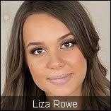 Liza Rowe