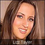 Lizz Tayler