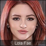 Lola Fae