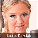 Louise Dakotah