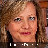 Louise Pearce