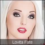 Lovita Fate