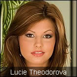 Lucie Theodorova