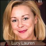Lucy Lauren
