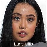 Luna Mills